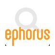 Plagiatkontroll med Ephorus.