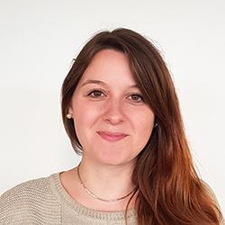 Hannah Schindelwig